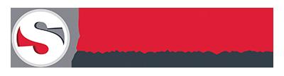 Sisler Manufacturing Group Logo
