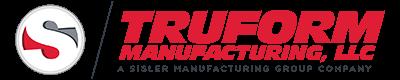 Truform Manufacturing